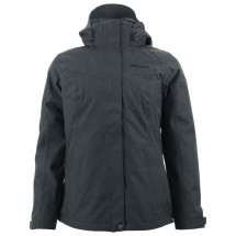 Marmot - Women's Regina Jacket - Veste combinée
