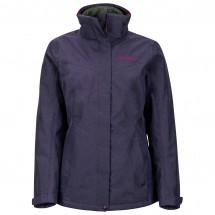 Marmot - Women's Regina Jacket - Kaksiosainen takki