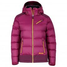 Marmot - Women's Sling Shot Jacket - Skijacke