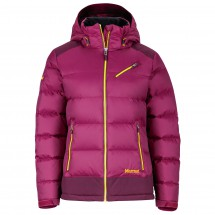 Marmot - Women's Sling Shot Jacket - Skijack