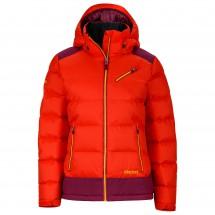 Marmot - Women's Sling Shot Jacket - Laskettelutakki
