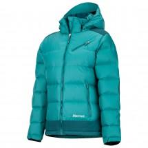 Marmot - Women's Sling Shot Jacket - Skijakke