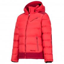 Marmot - Women's Sling Shot Jacket - Ski jacket