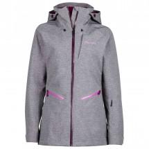 Marmot - Women's Tessan Jacket - Skijack