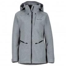 Marmot - Women's Tessan Jacket - Laskettelutakki