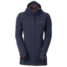 Vaude - Women's Ampeza 3in1 Parka - 3-in-1 jacket