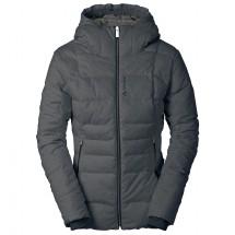 Vaude - Women's Vesteral Hoody Jacket II - Untuvatakki