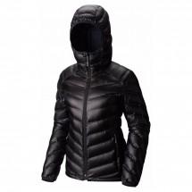 Mountain Hardwear - Women's StretchDown RS Hooded Jacket