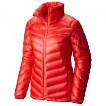 Mountain Hardwear - Women's Lytedown Jacket - Donzen jack