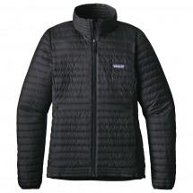 Patagonia - Women's Down Shirt - Down jacket