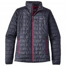 Patagonia - Women's Nano Puff Jacket - Synthetic jacket