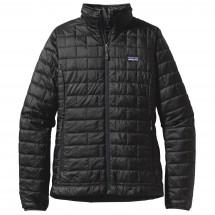 Patagonia - Women's Nano Puff Jacket - Synthetic jacket