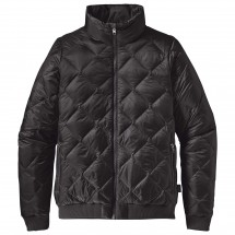 Patagonia - Women's Prow Bomber Jacket - Down jacket