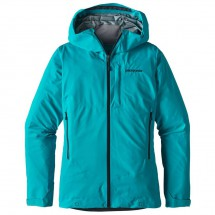 Patagonia - Women's Untracked Jacket - Veste de ski
