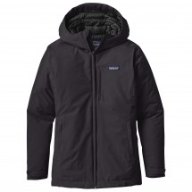 Patagonia - Women's Windsweep Down Hoody - Untuvatakki