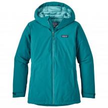 Patagonia Outdoor Jacke F 252 R Damen Online Kaufen