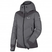 Salewa - Women's Ortles ''Heavy'' PTX/DWN Jacket