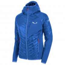 Salewa - Women's Ortles Hybrid TW Jacket - Kunstfaserjacke