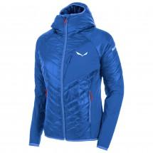 Salewa - Women's Ortles Hybrid TW Jacket - Synthetic jacket