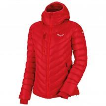 Salewa - Women's Ortles Medium Dwn Jacket - Down jacket