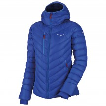 Salewa - Women's Ortles Medium Dwn Jacket - Down jacket