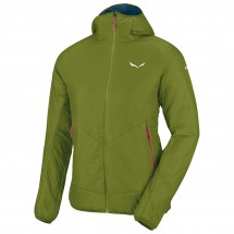 Salewa - Women's Sesvenna 2 PTC Jacket - Synthetisch jack