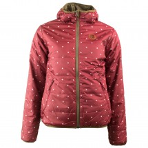 Maloja - Women's HalseyM. Jacket - Veste synthétique
