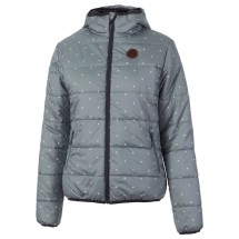 Maloja - Women's HalseyM. Jacket - Synthetic jacket