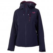 Maloja - Women's LincolnM. - Ski jacket