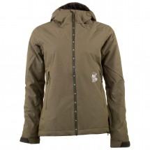 Maloja - Women's MiltonM. - Syntetisk jakke