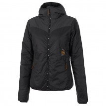 Maloja - Women's MilwaukieM. - Synthetic jacket