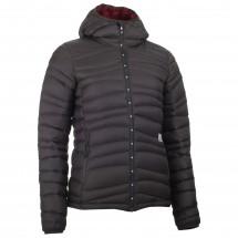 Maloja - Women's PrinevilleM. - Down jacket