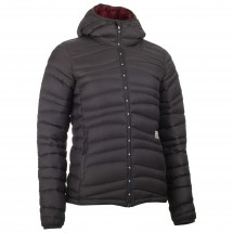 Maloja - Women's PrinevilleM. - Down jacket