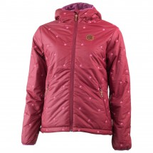 Maloja - Women's SantiamM. - Synthetic jacket