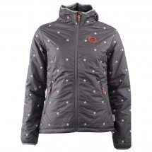 Maloja - Women's SantiamM. - Synthetic jacket