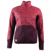 Maloja - Women's WallomaM. - Synthetic jacket