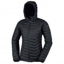 Columbia - Women's Powder Lite Hooded Jacket