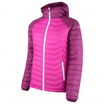 Columbia - Women's Powder Lite Hooded Jacket