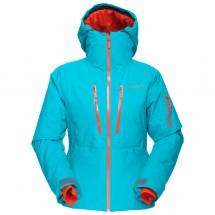 Norrøna - Women's Lofoten Gore-Tex Primaloft Jacket