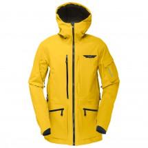 Norrøna - Women's Tamok Gore-Tex Jacket - Ski jacket