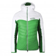 Martini - Crystal Women - Synthetic jacket