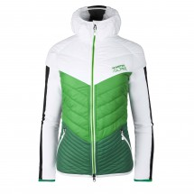 Martini - Twister Women - Synthetic jacket