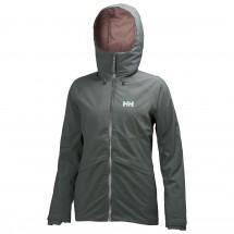 Helly Hansen - Women's Approach Cis Jacket - 3-in-1 jacket