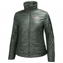 Helly Hansen - Women's Cross Insulator Jacket