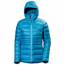 Helly Hansen - Women's Icefall Down Jacket - Down jacket