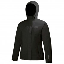 Helly Hansen - Women's Seven J Jacket - Winterjacke