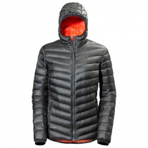 Helly Hansen - Women's Verglas Hooded Down Insulato