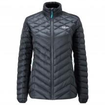 Rab - Women's Altus Jacket - Veste synthétique