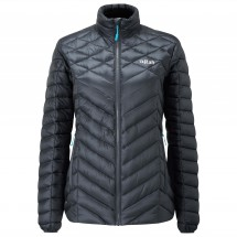 Rab - Women's Altus Jacket - Synthetic jacket