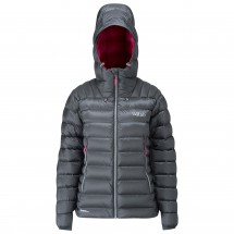 Rab - Women's Electron Jacket - Down jacket